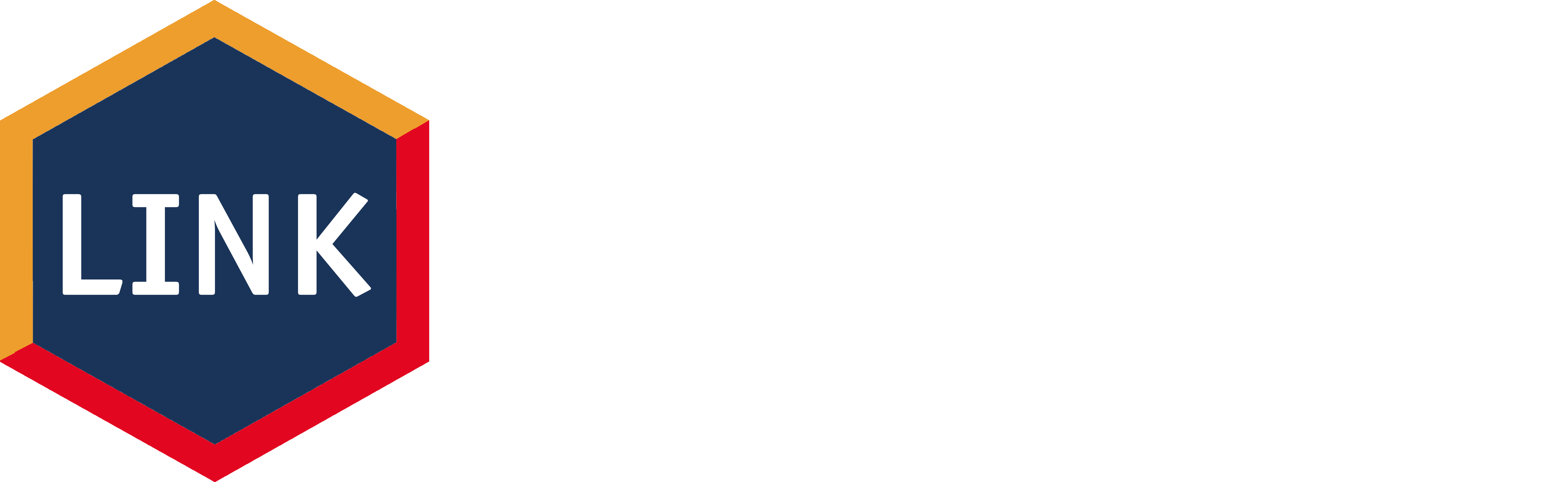 Interdisziplinäres Labor für Immersionsforschung