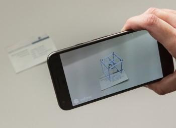 AR Apps-1_klein