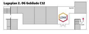 C12-262