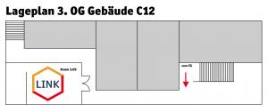 C12-305-1