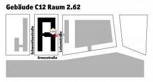 Campus2.62